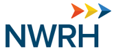 NWRH Logo. Click here to return home.